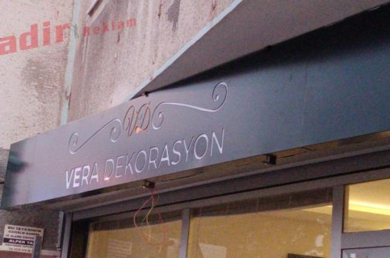 Vera Dekorasyon